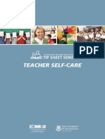 tip-sheet-teacher-self-care