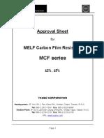 MCF Series Spec_2