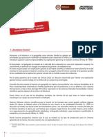 06-01-18. Silvia Finocchio.que Ensenamos Cuando Ensenamos Ciencias Sociales