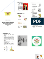 Leaflet Gastroenteritis -2