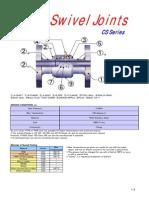 e Web.catalog.sj.Cs007