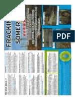 FFS Brochure