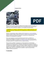 Ingeniería y sociedad.doc