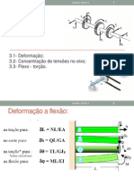 3- Eixos - TORÇÃO.pdf