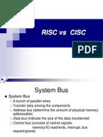 6.RISCvsCISC