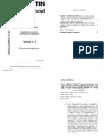 TO824.pdf