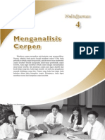 bahasa indonesia menganalisis cerpen.pdf