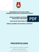 u1.pptx