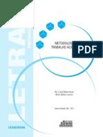 Metodologia Do Trabalho Academico-6 - Versão Final