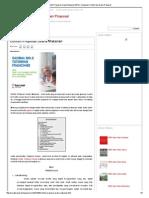 Contoh Proposal Usaha Makanan 2014 _ Kumpulan Contoh Surat Dan Proposal