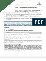 Atividade forum 2 – Ideias sobre o homem.pdf