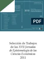 LibroSeleccionesJorespi2011.pdf