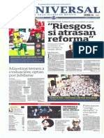 GradoCeroPress.portadas Lun 12 May 2014