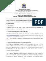 Convite Ope. Janeiro 2015 - Final-1