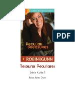 1 - Tesouros peculiares - Serie Katie.pdf