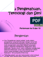 SP136-092169-655-9