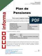 2014_05_12 Plan de Pensiones Tme Abril 2014