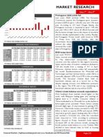 Market Research May 5_May 9