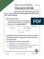m2_wordformation