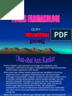 07.931.003_Refi Risman
