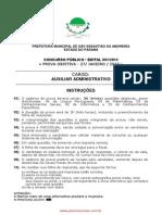 auxiliar_administrativo