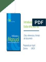 65090079-Manual-APA