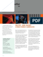 13 e Flyer Microstructured Surfaces Web