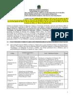 Edital_334_2013_Professor_Efetivo_RETIFICADO pelos editais 357-2013, 365-2013, 376-2013, 006-2014, 022-2014, 46-2014, 90-2014, 122-2014 e 168-2014.pdf