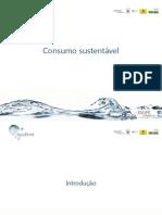 Agua Brasil Ibope Nacional Divulgacao PDF