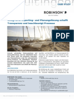 SDG Referenz Robinson Clubs