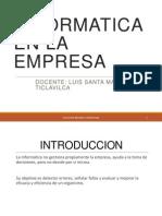 informaticaenlaempresa4-110529200157-phpapp02.pptx