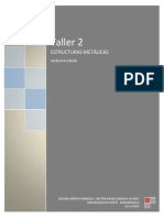 Taller 2 - Nestor Rafael Barraza Alvarez y Jessenia Arrieta Mendoza (2)