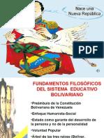 fundamentos-filosficos1559