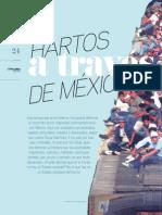 oscar_martinez-m (1).pdf