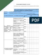 Copia de Agenda Ambiental Ultima Propuesta