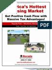 America's Hottest Real Estate Investment Market - Mississippi