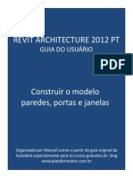 Revit_Architecture_2012 (Paredes).pdf