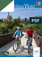 Radmagazin Oberpfaelzer Wald.pdf