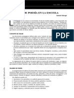 tallerespoesiaafabregat.pdf