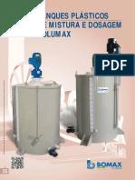 Solumax.pdf