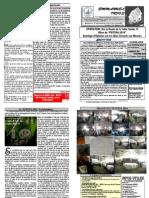 EMMANUEL Infos (Numéro 114 Du 11 Mai 2014)