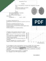 Ficha Funções Nº2