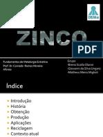 Zinco - Final(1)
