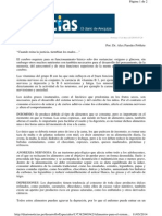 Diarionoticias.pe Desarrollo Especiales 137382900542 Ali
