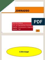 1A Estrategia y HB Liderazgo