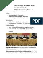 Audiencia Vecinal 2013.Lince.transcripc