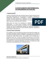 142225780-ESTRUCTURAS-ESTATICAMENTE-INDETERMINADAS-gian.pdf