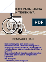 Slide 1_17