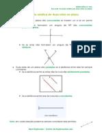 1 - Revisão - Posição relativa de duas retas no plano.pdf