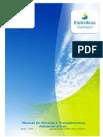 Manual_de_Normas_e_Procedimentos_Administrativos_FINAL_14_03_11.pdf